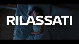 20210504A NISSAN video promessa+MIX