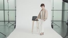 SEAT-SA-launches-diversity-manifesto Video HQ Original