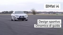BMW GROUP News aprile 2021 005 HD