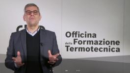 Bosch - Officina CFTT 2021 Generale