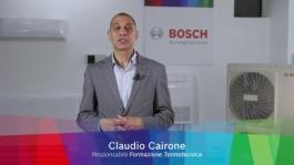 Bosch - Officina CFTT 2021 Bosch Commerciale (1080p)
