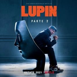 VIDEO LUPIN PART2