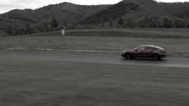 2022 Honda Civic Hatchback Sizzle Reel