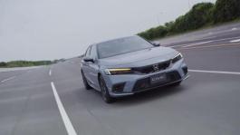 2022 Honda Civic Hatchback B-roll-en-US h264 aac 1280x720