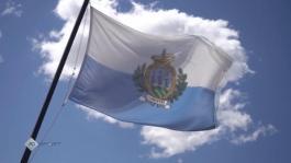 Cross Country Rally - San Marino 2021
