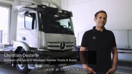 dai trucks 210630 TechTalk EN