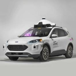 Lyft,-Argo-AI,-Ford (1)