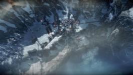 Frostpunk Consoles Season Pass trailer