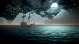 Xbox Yonder Launch Trailer ESRB
