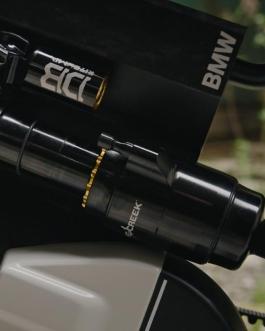 BMW Motorrad Vision AMBY design details 02
