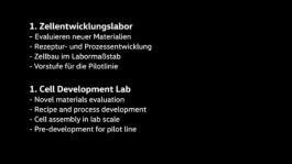 Laboratori Salzgitter VGI UO responsabile VP data du pubblicazione 13.09.2021 classe 9.1