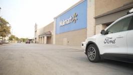 Ford-Argo-Walmart-Autonomous-Delivery-Broll