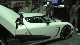salonauto2011 koeniggsegg
