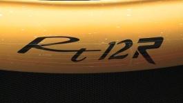 salonauto2011 ruf