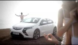 2011-03-01-Opel-Ampera-Trailer