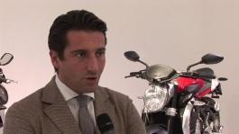 Intervista GIOVANNI CASTIGLIONI