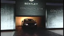 bentley 20120109 vnr