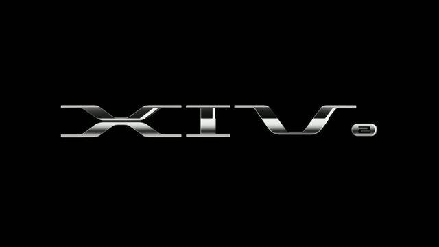 XIV-2 video 1