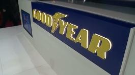 salonauto2012 GOODYEAR