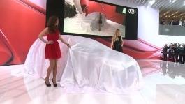 salonauto2012 kia
