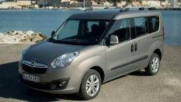 2012-03-14-New-Opel-Combo