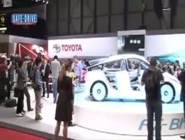 SDSalone Internazionale dell Auto di Ginevra 2012, parte 4