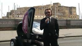 Intervista Francesco Fontana Giusti