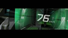 07 HME EV-STER