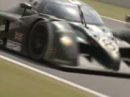 Bentley-at-Le-Mans (Web Quality)