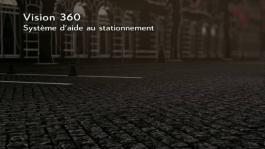 NUMERO 9 - Vision 360
