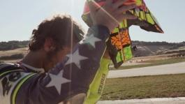 Dainese Presents_ Rossi_s Ranch