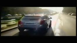 clip Korando