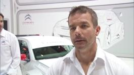 Interview - Loeb and Muller