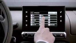 15 clip schermo Touch Pad