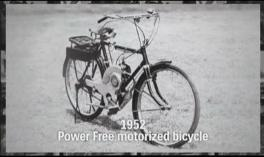 Suzuki_100_Years_of_Innovation