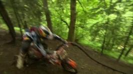 Racing video - 20yrs-Erzberg