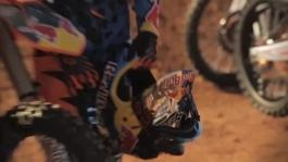 Racing video - 2014 Red Bull KTM Factory Team Photo Shoot