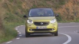 08 forfour edition1 dynamics