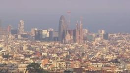 00 imagebank Barcelona 2