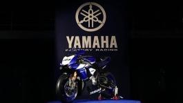 2015_Yamaha_YZFR1_Factory