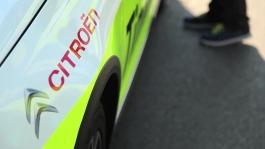 Citroen_Team_Tinkoff