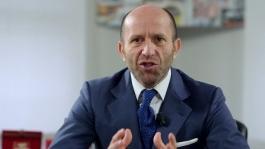 Intervista a L. Napolitano e R. Giolito