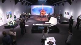 Banca Immagini BMW designweek - parte 2