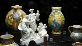 coperture museo longarotti