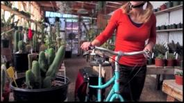 Xtracycle University- EdgeRunner Overview-HD